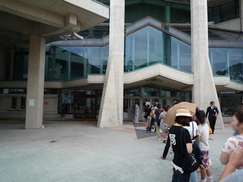 2011-06-27 LLP14 沖縄参戦2日目(パナ) 018