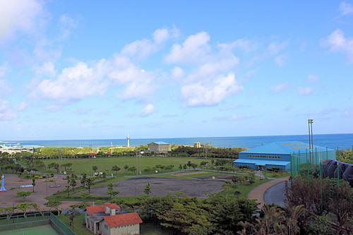 2011-06-28 LLP14 沖縄参戦  001