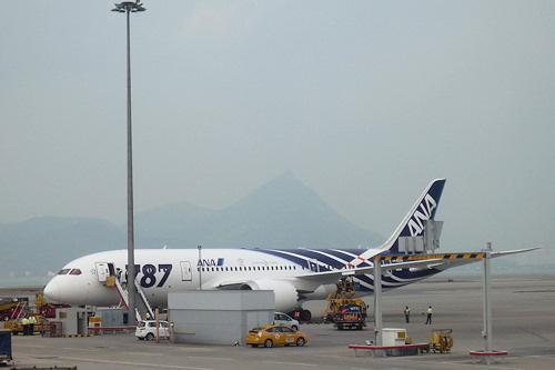 2011-10-27 香港1日目(パナ) 080