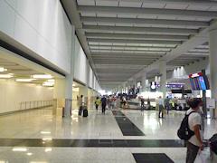 2011-10-27 香港1日目(パナ) 111