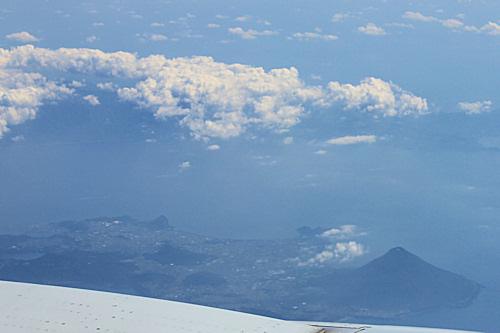 2011-10-27 香港1日目 088