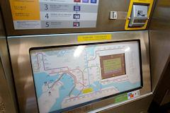 2011-10-27 香港1日目(パナ) 151