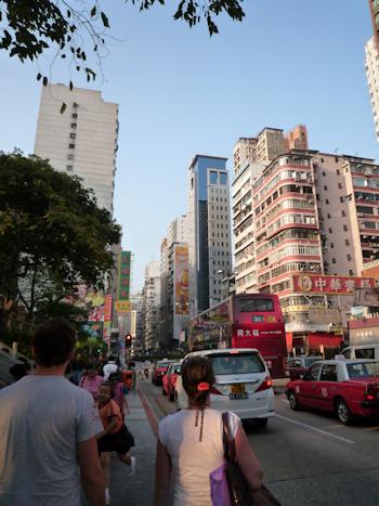 2011-10-27 香港1日目(パナ) 142