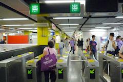 2011-10-27 香港1日目(パナ) 158