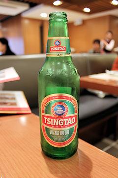 2011-10-27 香港1日目 157