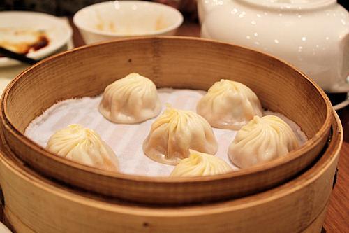 2011-10-27 香港1日目 173