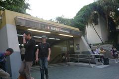 2011-10-27 香港1日目(パナ) 162-1
