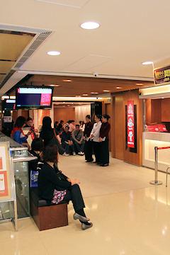 2011-10-27 香港1日目 201