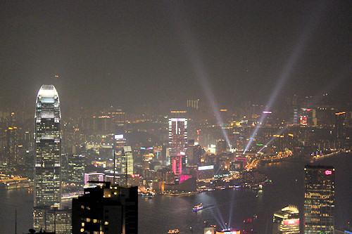 2011-10-27 香港1日目 243