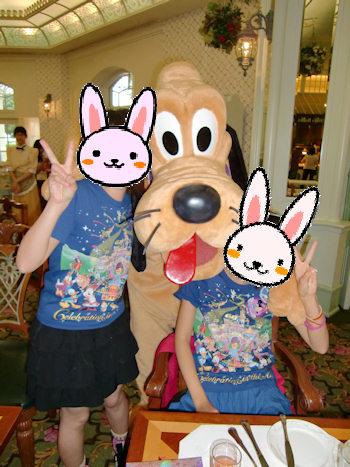 2011-09-20 香港4日目 012
