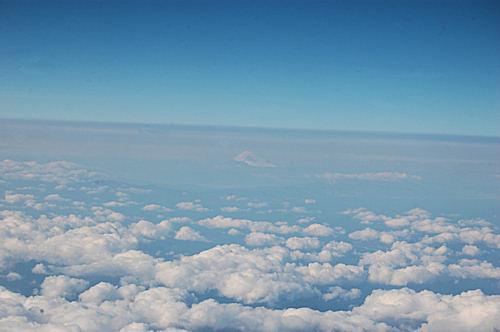 2010-12-25 アメリカ ラスベガス(ニコン) 028