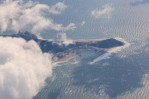 2010-12-25 アメリカ ラスベガス(ニコン) 024