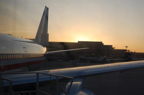 2010-12-25 アメリカ ラスベガス(ニコン) 097