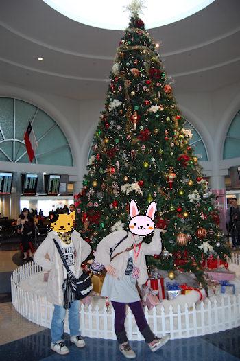 2010-12-25 アメリカ ラスベガス(ニコン) 108