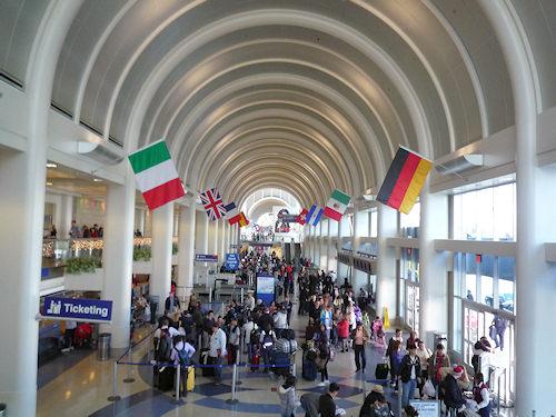 2010-12-25 アメリカ ラスベガス&ロサンジェルス 012