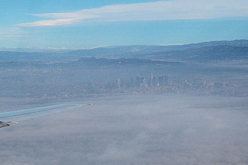 2010-12-25 アメリカ ラスベガス(ニコン) 074