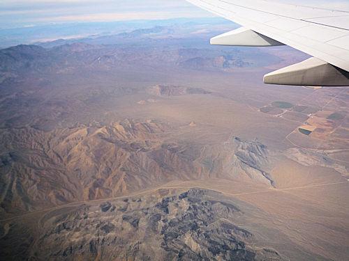 2010-12-25 アメリカ ラスベガス&ロサンジェルス 029