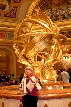 2010-12-28 アメリカ ラスベガス&ロサンジェルス 006