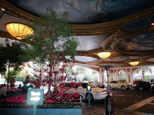 2010-12-25 アメリカ ラスベガス&ロサンジェルス 090