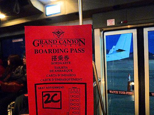 2010-12-26 アメリカ ラスベガス&ロサンジェルス 162