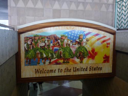 2011-12-12 ハワイ1日目 出発(パナ) 048