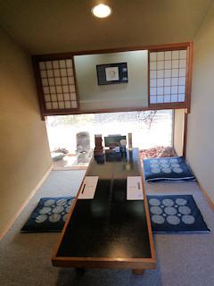 2011-12-10 三集会 浜名湖忘年会 002