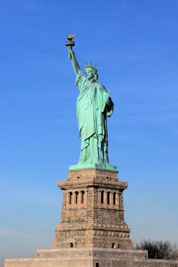 2011-03-15 WDW&NY 074