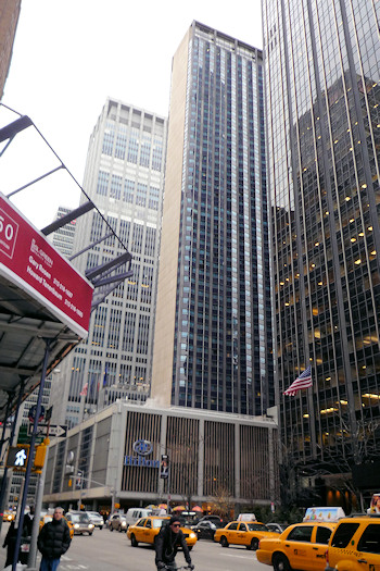 2011-03-14 WDW&NY 074