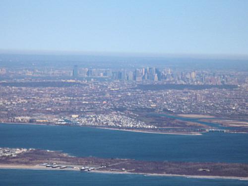 2011-03-08 WDW&NY008