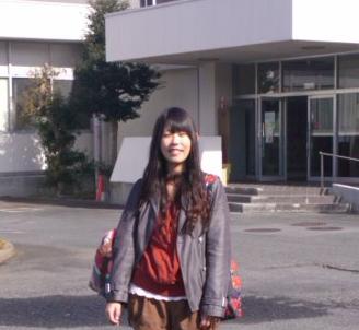 asakawahirai.png