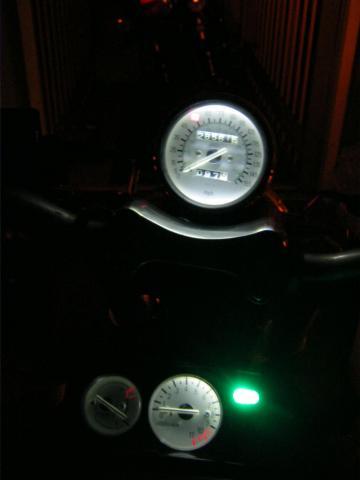 V-MAX LED3