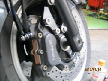 t-max+brake3_convert_20120119004949.jpg