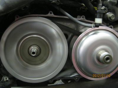 torque+cam+set+up+4_convert_20120119010421.jpg