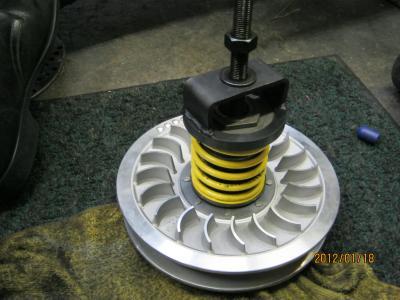 torque+cam+set+up_convert_20120119010307.jpg