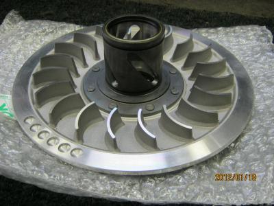 torque+cam2_convert_20120119010050.jpg