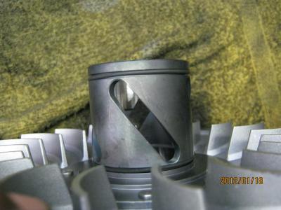 torque+cam5_convert_20120119010221.jpg