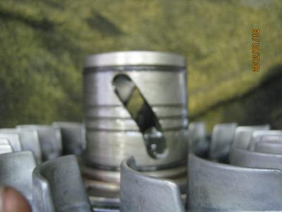 torque+can4_convert_20120119010144.jpg