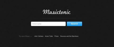 Musictonic001.jpg