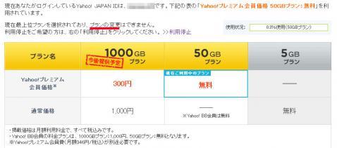 YahooBoxkaiyaku002.jpg