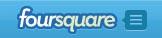 foursquare001.jpg