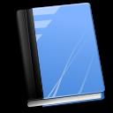 iCloud003