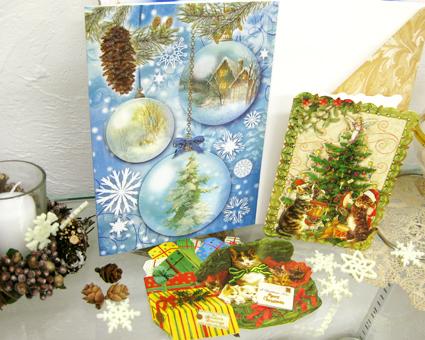 card_20111212221340.jpg
