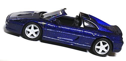 9neo_F355_blue_05.jpg