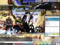 Maple120709_100713.jpg