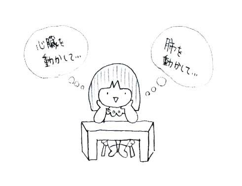 私ちゃん004