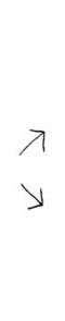 反応005矢印1