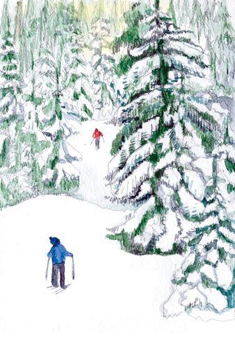 Winter-b.jpg