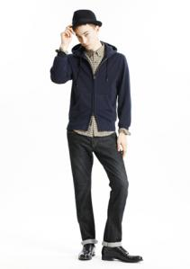 110907-jeans-06.jpg