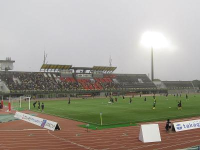 800px-Honjo_Stadium_20110508.jpg