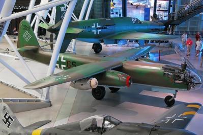 Arado_234B_5a_convert_20120126090155.jpg